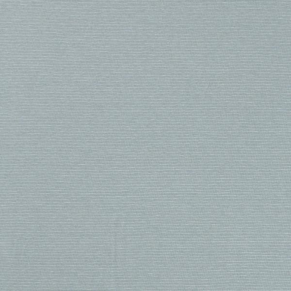 Glünz GmbH, Baumwoll Jersey, Streifen,Stripes, altgrün, grün,
