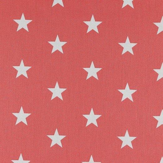 Sterne groß - D424