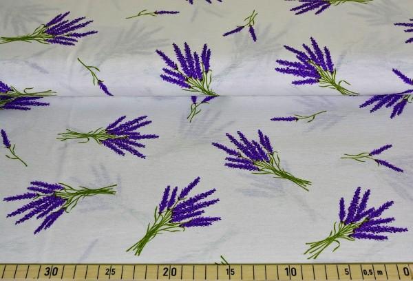 Lavendel - E170